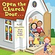Random House Books for Young Readers Open the Church Door