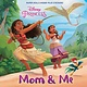 RH/Disney Disney Princess: Mom & Me