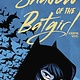 DC Ink Shadow of the Batgirl: A Graphic Novel