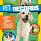 National Geographic Children's Books Nat Geo Readers: Pet Records