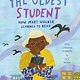 Schwartz & Wade The Oldest Student: How Mary Walker Learned to Read