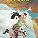 Make Me a World How to Solve a Problem: ...Rock-Climbing Champion [Ashima Shiraishi]