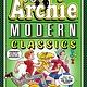 Archie Comics Archie: Modern Classics Vol. 2