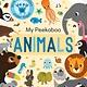 Tiger Tales. My Peekaboo Animals