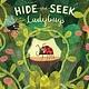 Tiger Tales. Hide-and-Seek Ladybugs