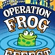 Yearling Operation Frog Effect