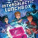 Delacorte Books for Young Readers Finn and the Intergalactic Lunchbox