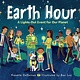Charlesbridge Earth Hour: A Lights Out Event for Our Planet