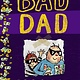HarperCollins Bad Dad