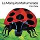 HarperFestival La mariquita malhumorada/The Grouchy Ladybug (Spanish Ed.)