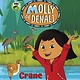 HarperCollins Molly of Denali: Crane Song (I Can Read!, Lvl 1)