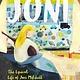 HarperCollins Joni: The Lyrical Life of Joni Mitchell