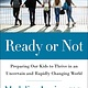 Harper Ready or Not: Preparing Our Kids to Thrive...
