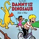 HarperCollins Danny and the Dinosaur: Ride a Bike (I Can Read!, Lvl 1)