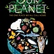 HarperCollinsChildren'sBooks Our Planet: The One Place We All Call Home