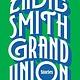 Grand Union: Stories