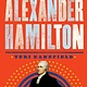 Abrams Books for Young Readers Alexander Hamilton