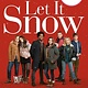 Penguin Books Let It Snow (Movie Tie-In)