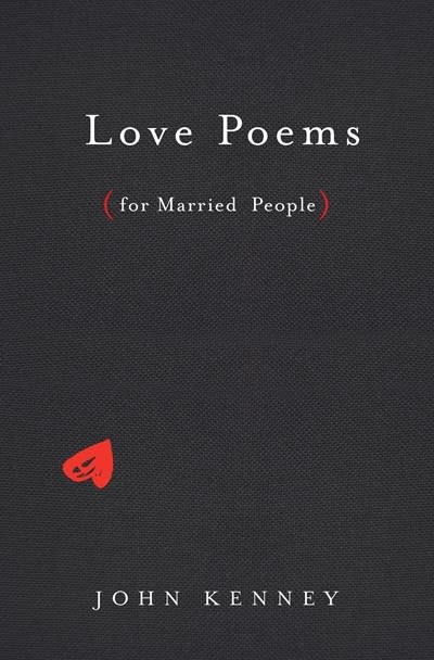 G.P. Putnam's Sons Love Poems for Married People