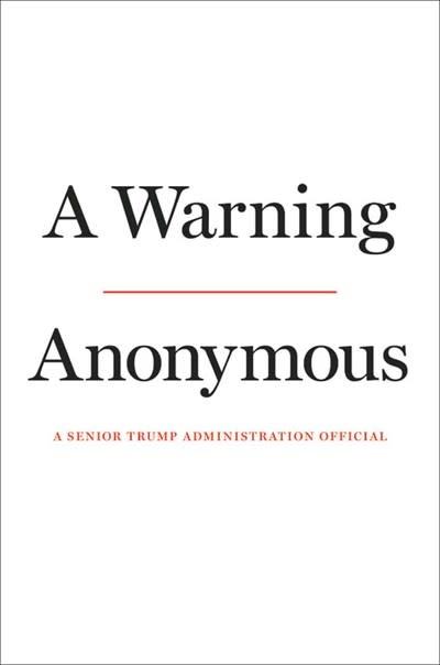 Twelve A Warning