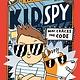 Orchard Books Mac B., Kid Spy 04 Mac Cracks the Code