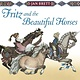 G.P. Putnam's Sons Books for Young Readers Fritz and the Beautiful Horses