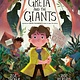 Frances Lincoln Children's Books Greta and the Giants: Inspired by Greta Thunberg's Stand...