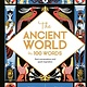 words & pictures The Ancient World in 100 Words