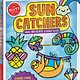 Klutz Craft Kits Klutz: Sun Catchers