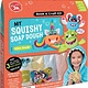 Klutz Craft Kits Klutz Jr: My Squishy Soap Dough