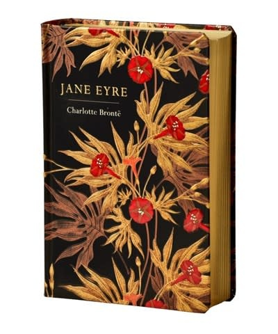 Chiltern Publishing Jane Eyre