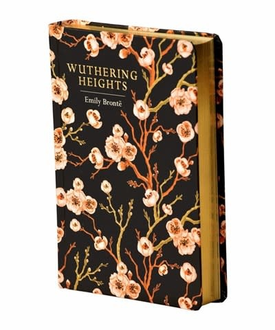 Chiltern Publishing Wuthering Heights