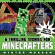 Sky Pony Press Minecraft: League of Griefers Boxed Set (#1-6)