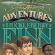 Simon & Schuster The Adventures of Huckleberry Finn