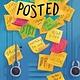 Walden Pond Press Posted