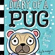 Scholastic Inc. Diary of a Pug 02 Pug's Snow Day (A Branches Book)