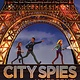Aladdin City Spies 01