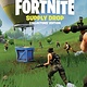 Little, Brown Books for Young Readers FORTNITE (Official): Supply Drop