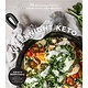 Page Street Publishing Weeknight Keto: 75 Quick & Easy Recipes for Delicious Low-Carb Meals