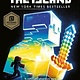 Del Rey Minecraft: The Island : An Official Minecraft Novel