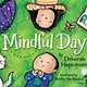 Sounds True Mindful Day