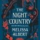 Flatiron Books The Night Country