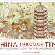 DK Children China Through Time: A 2,500 Year Journey Along the...