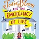 Simon & Schuster/Paula Wiseman Books Josie Bloom and the Emergency of Life