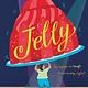 little bee books Jelly
