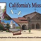 California's Missions: from A to Z