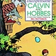 Andrews McMeel Publishing Calvin and Hobbes: The Indispensable Treasury
