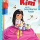 Aladdin Mindy Kim and the Lunar New Year Parade