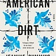 Flatiron Books American Dirt