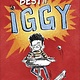 G.P. Putnam's Sons Books for Young Readers The Best of Iggy